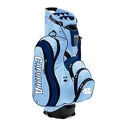 North Carolina Tar Heels Cart Bag