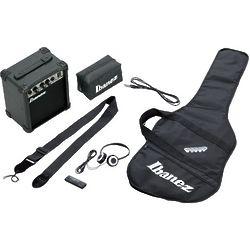 Ibanez Electric Guitar Gift Set