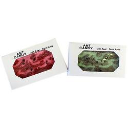 Ant Candies