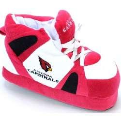 Arizona Cardinals Boot Slipper