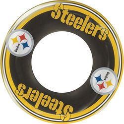 NFL Pool Inner Tube
