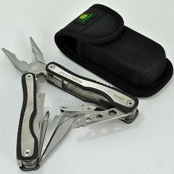 John Deere Stainless Steel Multi-Tool