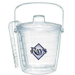 Tampa Bay Rays Tervis Ice Bucket