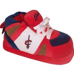 Cleveland Cavaliers Boot Slipper
