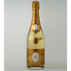 Roederer Cristal 750 ml - 1999/2000