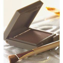Joan Rivers Great Brow Day Powder