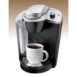 Office Pro Coffee Brewing B145 System