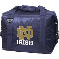 Notre Dame 12-Pack Party Cooler