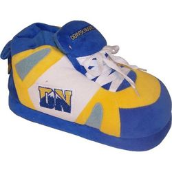 Denver Nuggets Boot Slipper