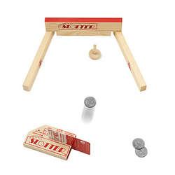 Slotter Game