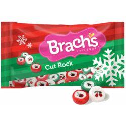 Brach's Cut Rock Candy