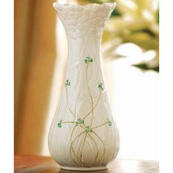 Tall Daisy Spill Vase