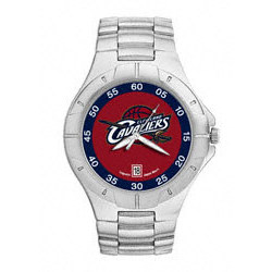 Cleveland Cavaliers Pro II SS Men's Watch