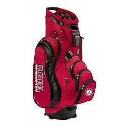 Alabama Crimson Tide Cart Bag