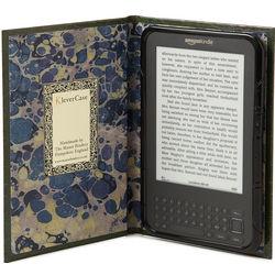 Theory of Relativity eBook Case
