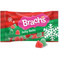Brach's Jelly Bells