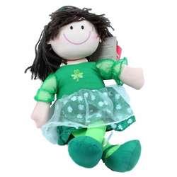 Erin Irish Doll