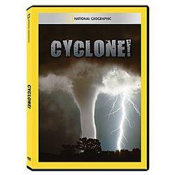 Cyclone DVD-R