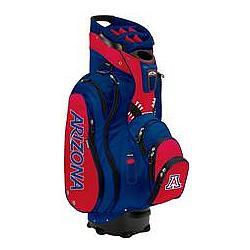 Arizona Collegiate Cart Bag