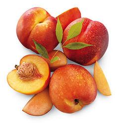 Juicy Giant Nectarines