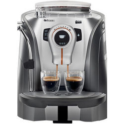 Odea Giro Super Automatic Espresso Machine