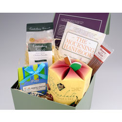 Box of Comfort Sympathy Gift