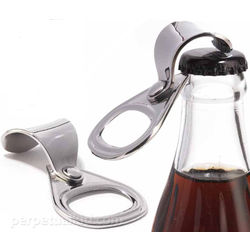 Pop Top Retro Bottle Opener