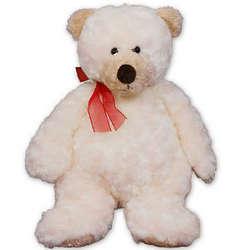 Puddin Teddy Bear