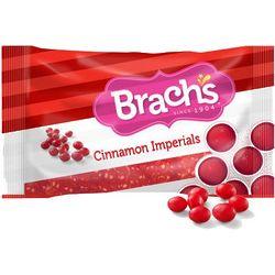 Brach's Cinnamon Imperials