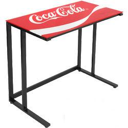 Coca-Cola Kappa Office Desk