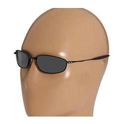 Whisker Sunglasses