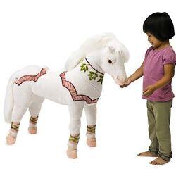 Sit-On Dream Pony