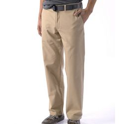 Patagonia Men's Duck Pants