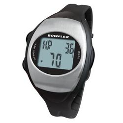Fitwatch Heart Rate Monitor