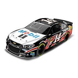 NASCAR Tony Stewart 2013 Sprint Cup Diecast Car