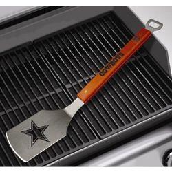 NFL Team Sportula Grilling Tool