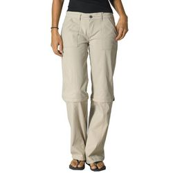 Women's Monarch Convertible Pants
