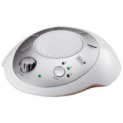 SoundSpa Portable Sound Machine