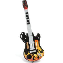 Strumdrumano Musical Combo Toy