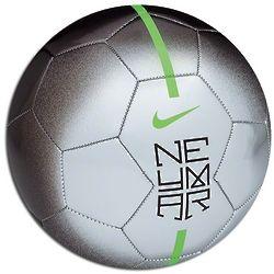 Nike Neymar Prestige 2014 Soccer Training Ball