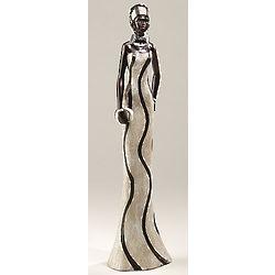 Shafira Figurine