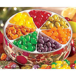 Jelly Belly Jelly Beans Gift Tin