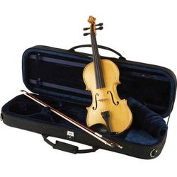 Bellafina Model 50 Violin Outfit
