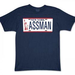 Seinfeld A*sman T-Shirt