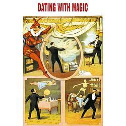 A Magician's Life Premium Luster Print