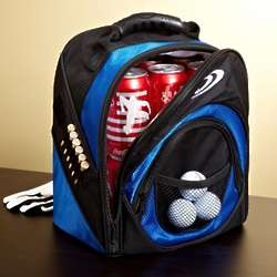 3-in-1 Golf Cooler Pack