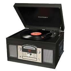 Archiver USB Turntable