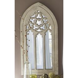Cathedral Arch Mirror