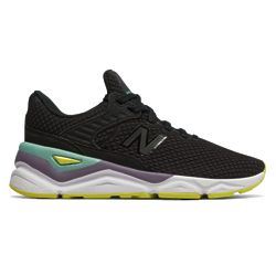 Women's X-90 Sport Style Shoes