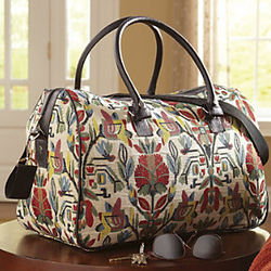 Folklore Bag
